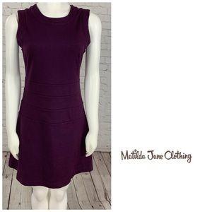 Matilda Jane Dress 👗